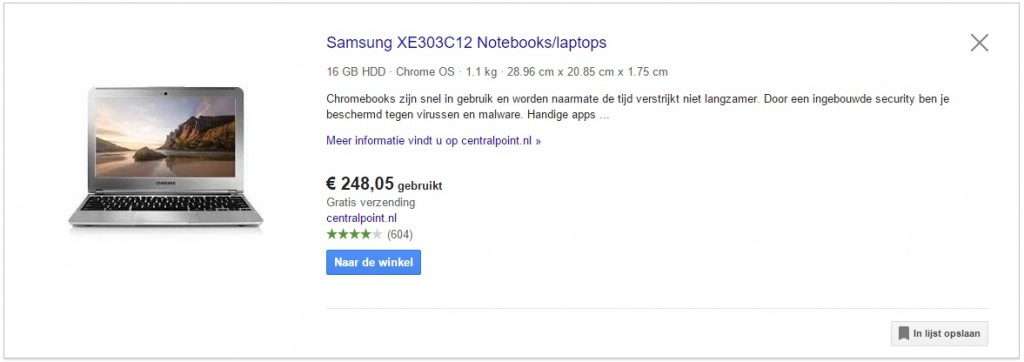 Google-Shopping-chromebook-detail-1024x362