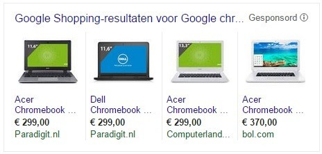 Google-Shopping-chromebook